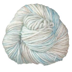 Madelinetosh A.S.A.P. yarn Hepburn