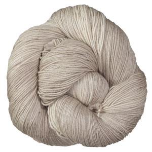 Madelinetosh Euro Sock yarn Antique Lace