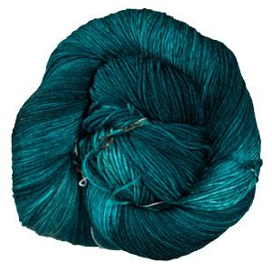 Madelinetosh Euro Sock yarn Misfortune