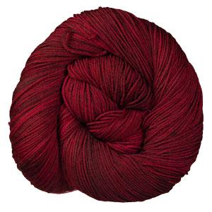 Madelinetosh Euro Sock yarn Tart