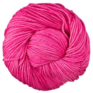Madelinetosh Tosh Vintage yarn Lai