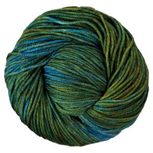 Madelinetosh Tosh Vintage yarn NewShire