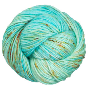 Madelinetosh Tosh Vintage yarn R:E:D: