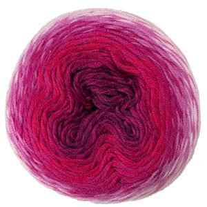 Scheepjes Whirl Fine Art yarn 659 Modernism