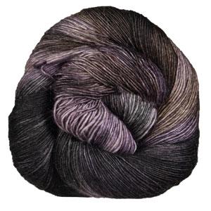 Madelinetosh Tosh Mo Light yarn Fate