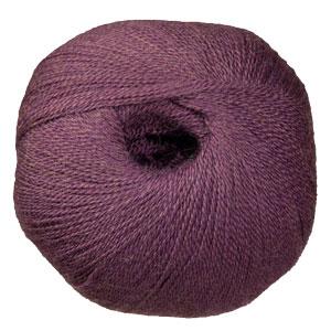Rowan Fine Lace yarn 958 Port