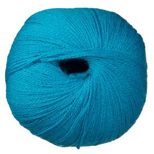 Rowan Fine Lace yarn 954 Bermuda