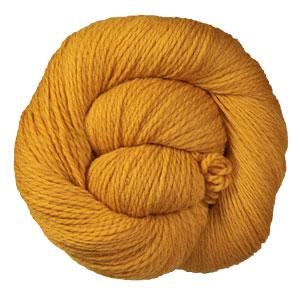 Rosy Green Wool Merino d'Arles yarn 301 Ocre