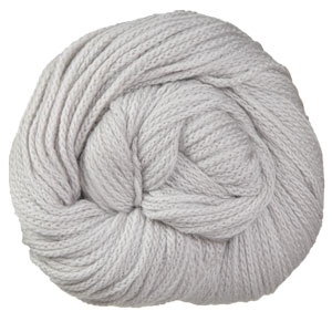 Woolfolk Far yarn 02