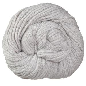 Woolfolk Far yarn 02