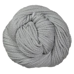 Woolfolk Far yarn 24