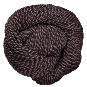 Woolfolk Sno yarn 19+20