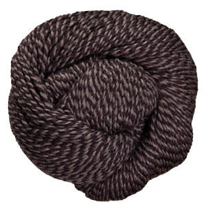 Woolfolk Sno yarn 19+20