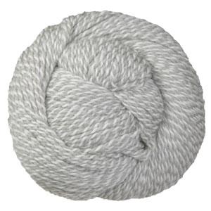 Woolfolk Sno yarn 01+24