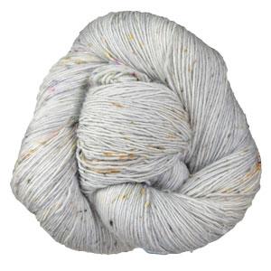 Madelinetosh TML + Tweed yarn Field Notes