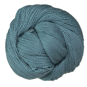 Woolfolk Tynd yarn 13