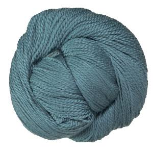 Woolfolk Tynd yarn 13