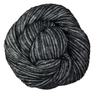 Woolfolk Luft yarn L06
