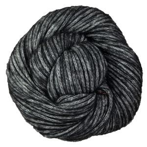 Woolfolk Luft yarn L06