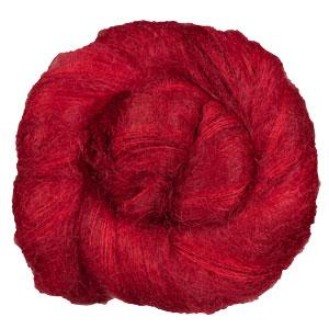Madelinetosh Impression yarn Blood Runs Cold