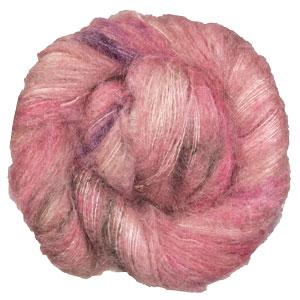 Madelinetosh Impression yarn Copper Pink