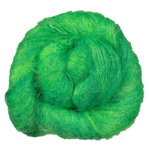 Madelinetosh Impression yarn Seaglass