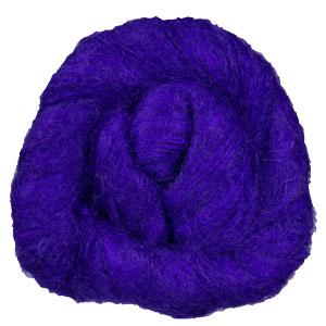 Madelinetosh Impression yarn Ultramarine Violet