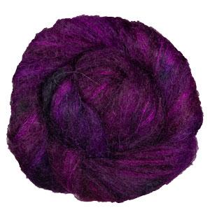Madelinetosh Impression yarn Wino Forever