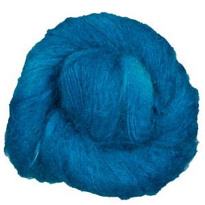 Madelinetosh Impression yarn Midnight Pass