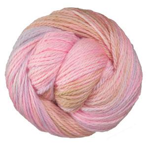 Hedgehog Fibres Merino Aran yarn Whisper