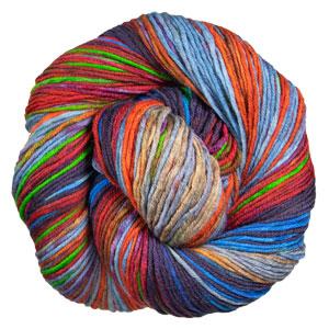Urth Yarns Uneek DK Yarn - 6009