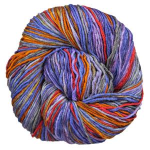 Urth Yarns Uneek DK Yarn - 6017