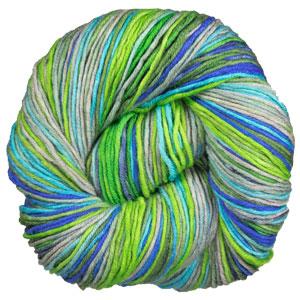 Urth Yarns Uneek DK Yarn - 6025