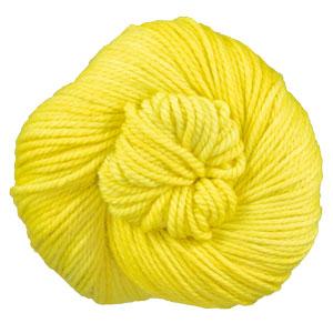 Madelinetosh TML Triple Twist yarn Hello