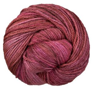 Hedgehog Fibres Merino Aran yarn Dusk