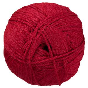 Scheepjes Colour Crafter yarn 1123 Roermond