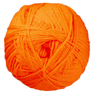 Scheepjes Colour Crafter yarn 1256 The Hague