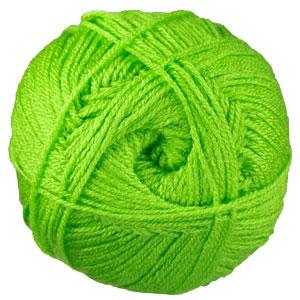 Scheepjes Colour Crafter yarn 1821 Terneuzen