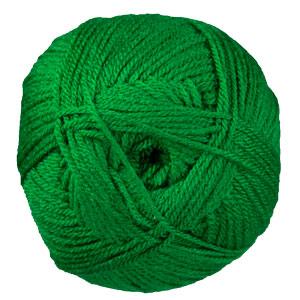 Scheepjes Colour Crafter yarn 1116 Emmen