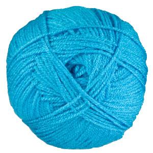 Scheepjes Colour Crafter yarn 1068 Den Helder