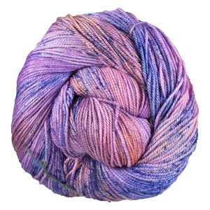 Madelinetosh Pashmina yarn Out Of Office