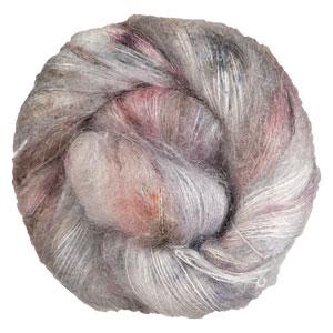 Madelinetosh Impression yarn Peppercorn