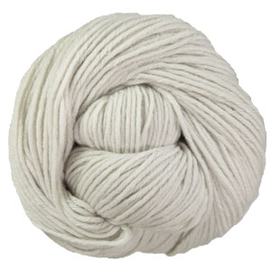 Shibui Knits Haven yarn 2181 Bone
