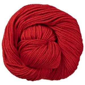Shibui Knits Haven yarn 2209 Paprika