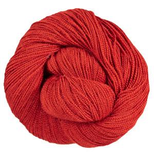 Shibui Knits Cima yarn 2209 Paprika