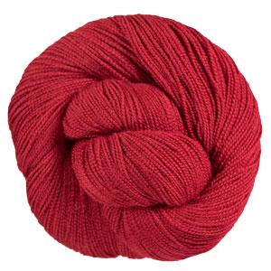 Shibui Knits Cima yarn 2202 Syrah