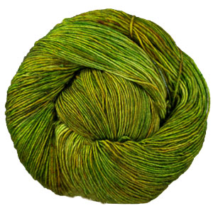 Madelinetosh Tosh Merino Light yarn Sideshow