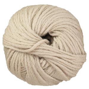 Rowan Merino Aria yarn 041 Natural
