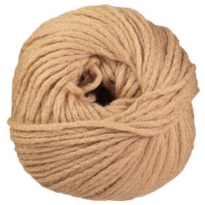 Rowan Merino Aria yarn 048 Biscuit