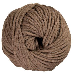 Rowan Merino Aria yarn 042 Bear